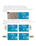 Plaque professionnelle en plexiglas fond Bleu Medium à personnaliser | 30 x 20 cm