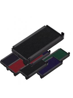 Cassette d'encrage TRODAT 6/4912 | 47 x 18 mm | 6 couleurs disponibles