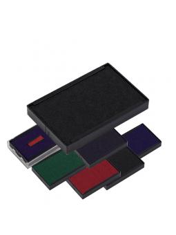Cassette d'encrage TRODAT 6/4928 | 60 x 33 mm | Encre TRODAT 5 couleurs disponibles