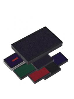 Cassette d'encrage TRODAT 6/56 | 56 x 33/26 mm | Encre TRODAT 6 couleurs disponibles