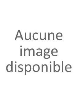 Numéro de rue PLEXIGLAS - Plaque Gravée À Personnaliser 15 x 10 cm (fond Vert Jardin)